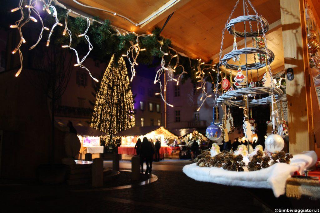 Albero Natale Arco