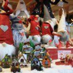 Gnomi Natale