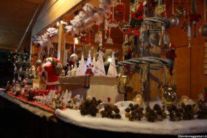 Souvenir Natale