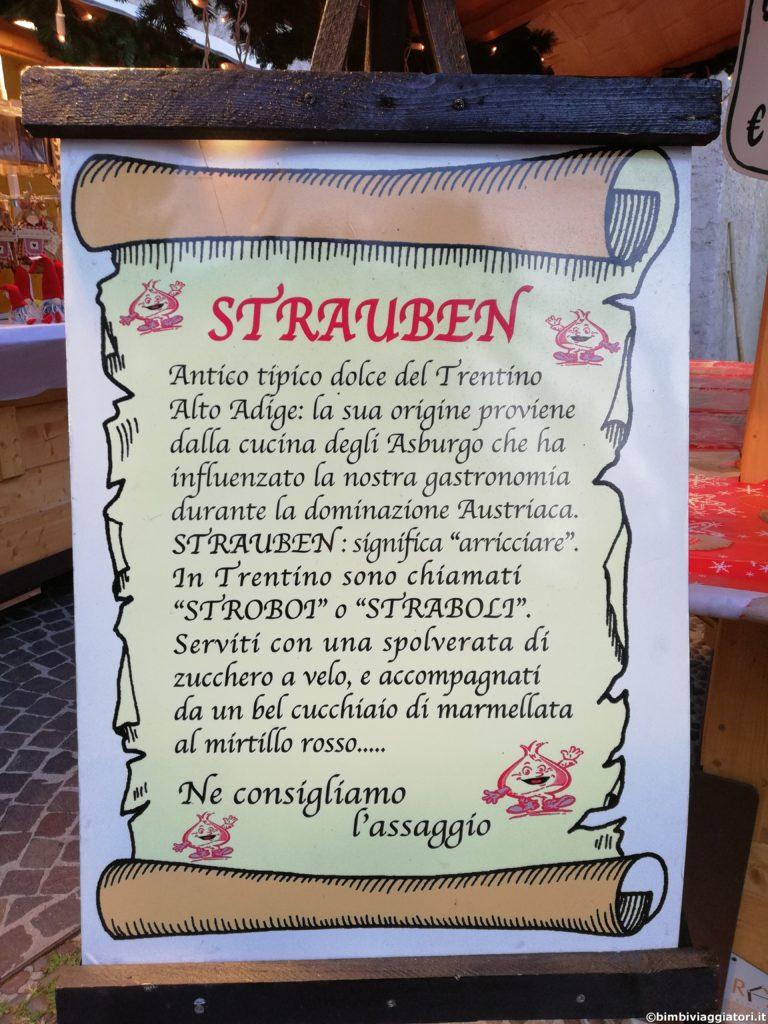 Strauben