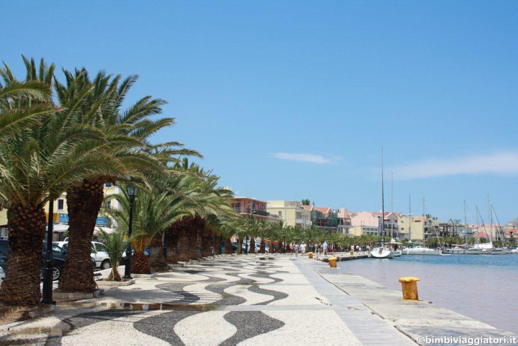 Porto di Argostoli