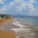 Spiaggia di Xi