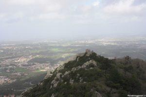 Castello-dos-mouros