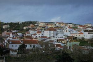 Portogallo con i bimbi