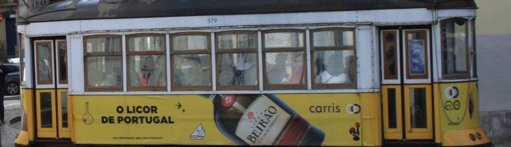 Tram-28-banner