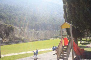 Parco delle Busatte