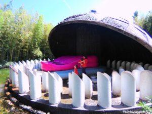 Parco di Pinocchio Pescecane