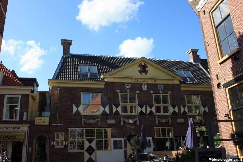 Vermeer Centrum