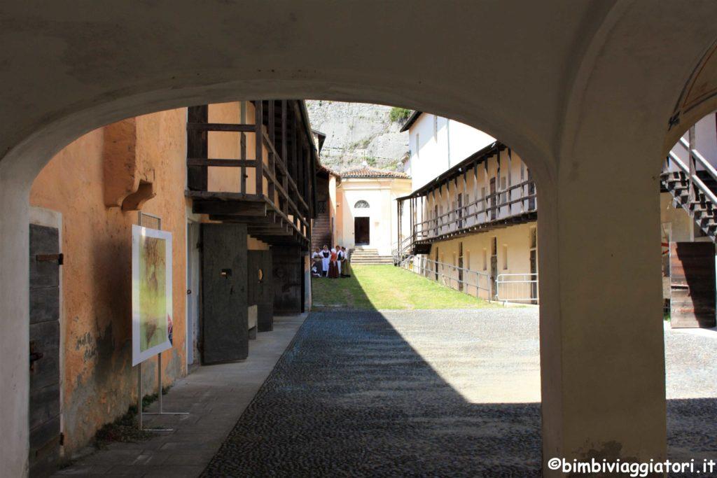 Corte Forte Gavi