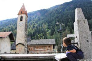 Chiesa Cogolo