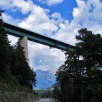 Ponte Europa