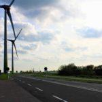 Guidare in Olanda