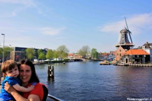 Cosa vedere a Haarlem