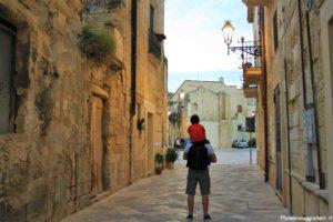 Cosa vedere a Lecce con i bambini