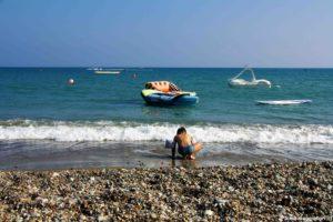 Spiaggia di Pissouri