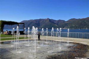 Lago Maggiore con i bambini