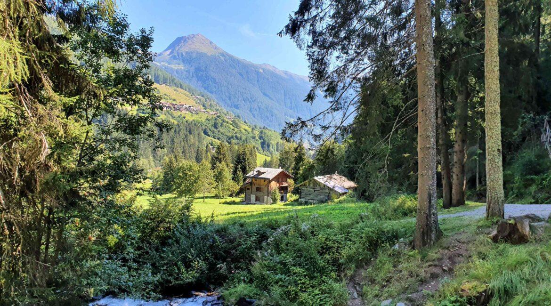 Val di Sole con i bambini Vacanza in Trentino per famiglie
